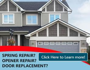 Genie Opener Service - Garage Door Repair Sea Cliff, NY
